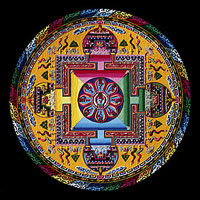 gtene buddhist singles The tibetan people (tibetan: བོད  the genetic basis of tibetan adaptations have been attributed to a mutation in the epas1 gene,  buddhism did not take .
